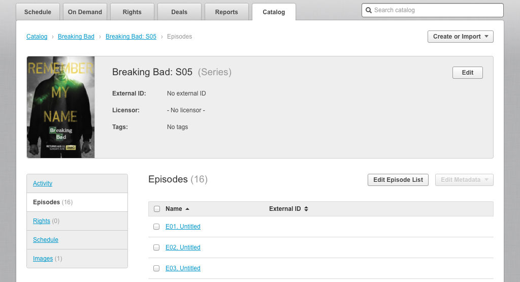 2014 04 01 Series And Episode Improvements R1 04