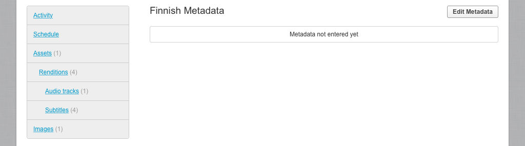 2015 03 24 Revised Approach For Editing Metadata R1 03